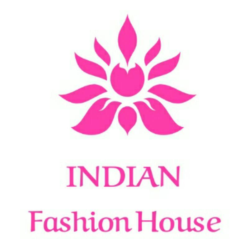 INDIAN Fashion House