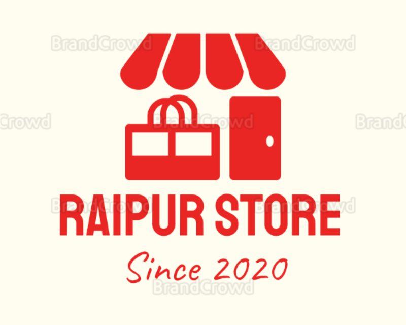 Raipur Store