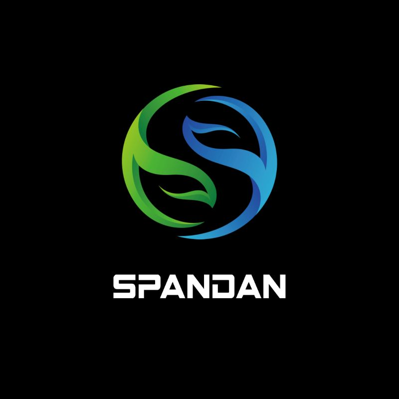 Spandan