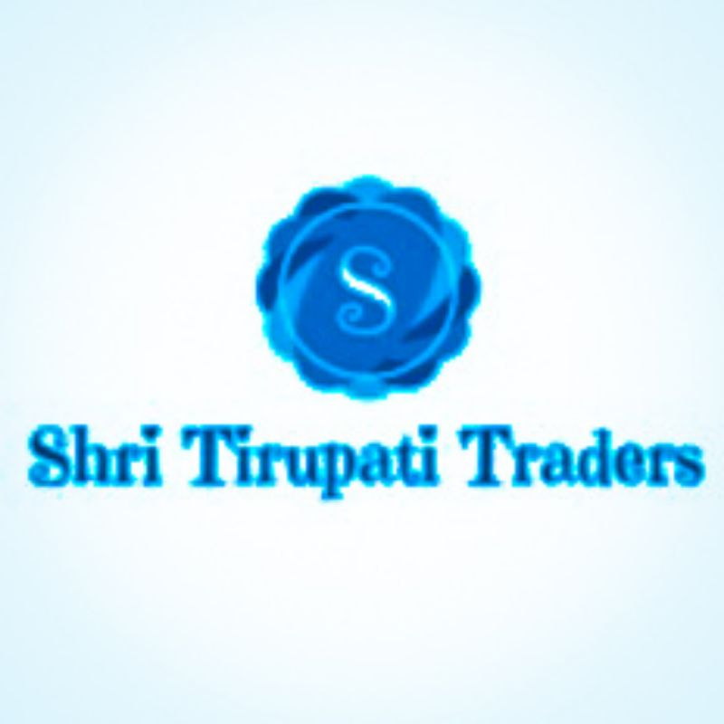 Shri Tirupati Traders