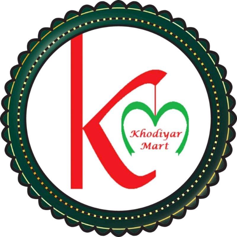 Khodiyar Mart