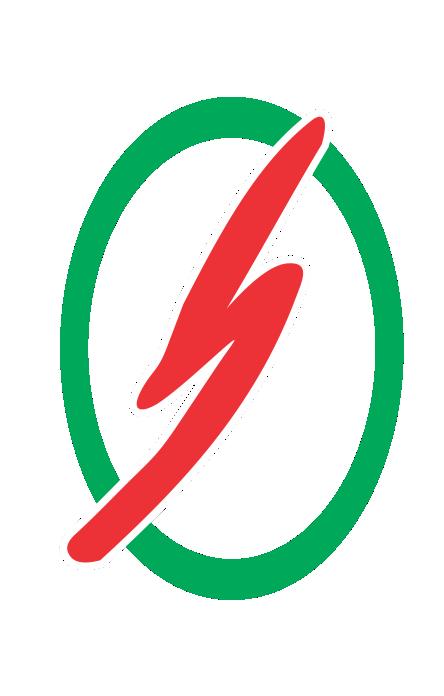 Survi Products