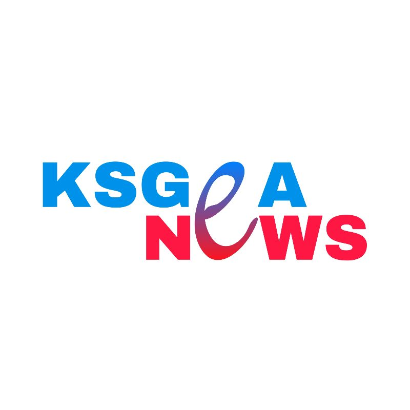 KSGEA NEWS