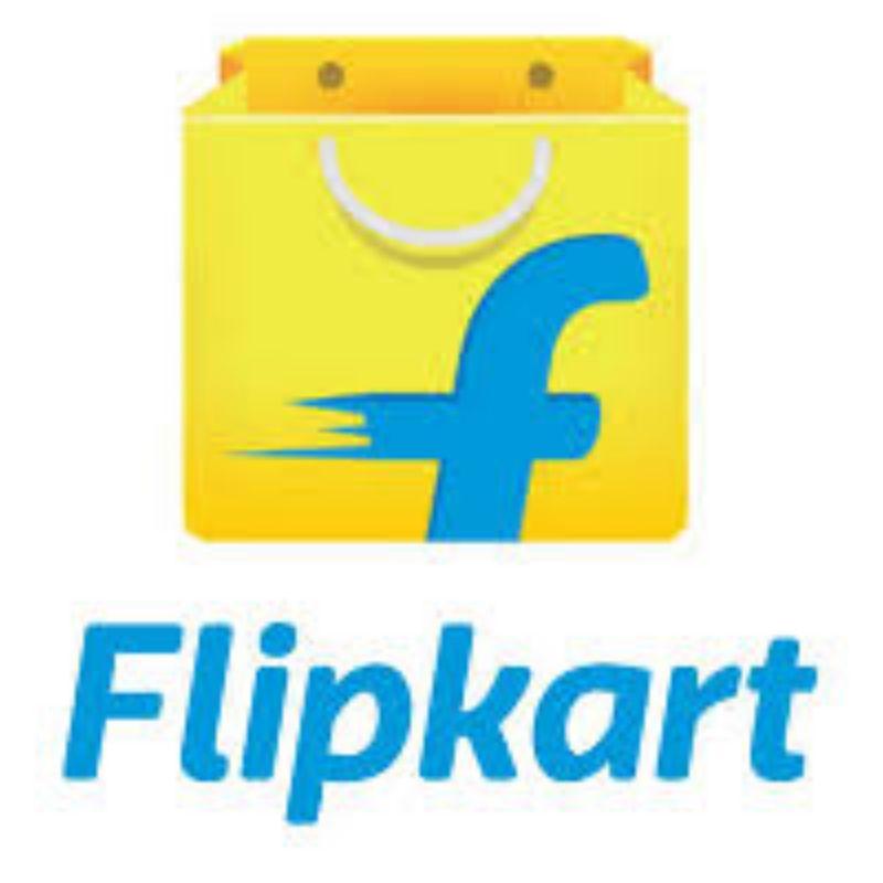 Ekart Online International Shopping 50% SAVE
