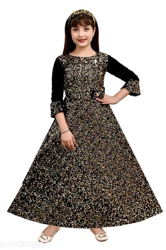 Babita Dhariya New Wave Cloth Shop