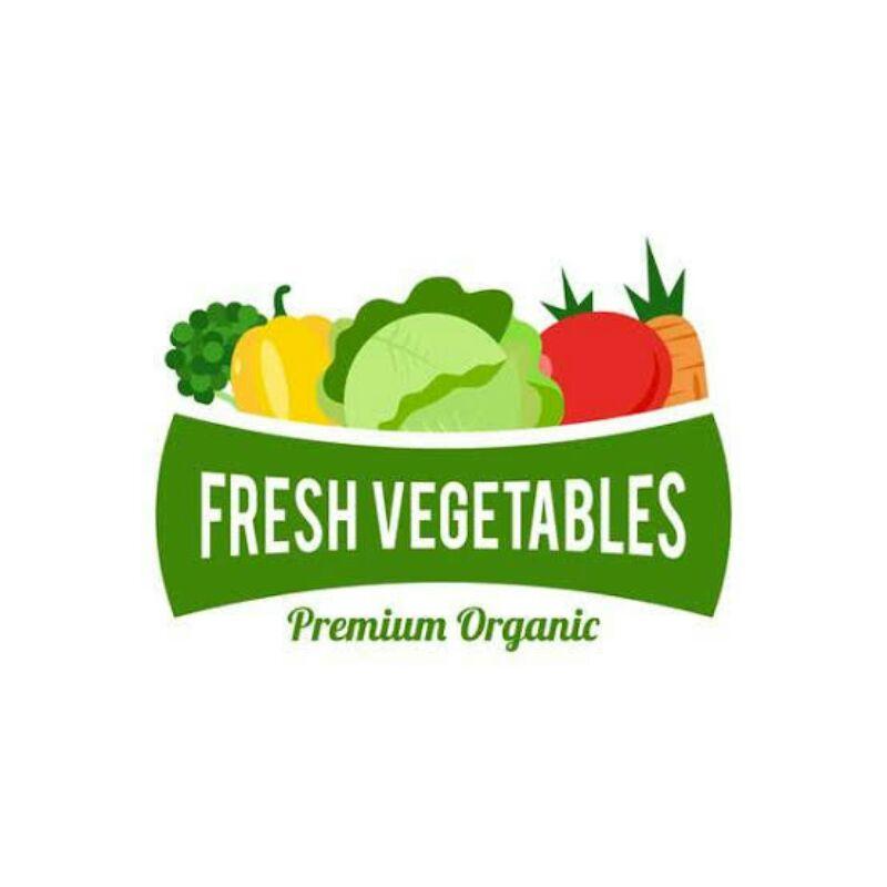 Neeraj Fresh Vegetables