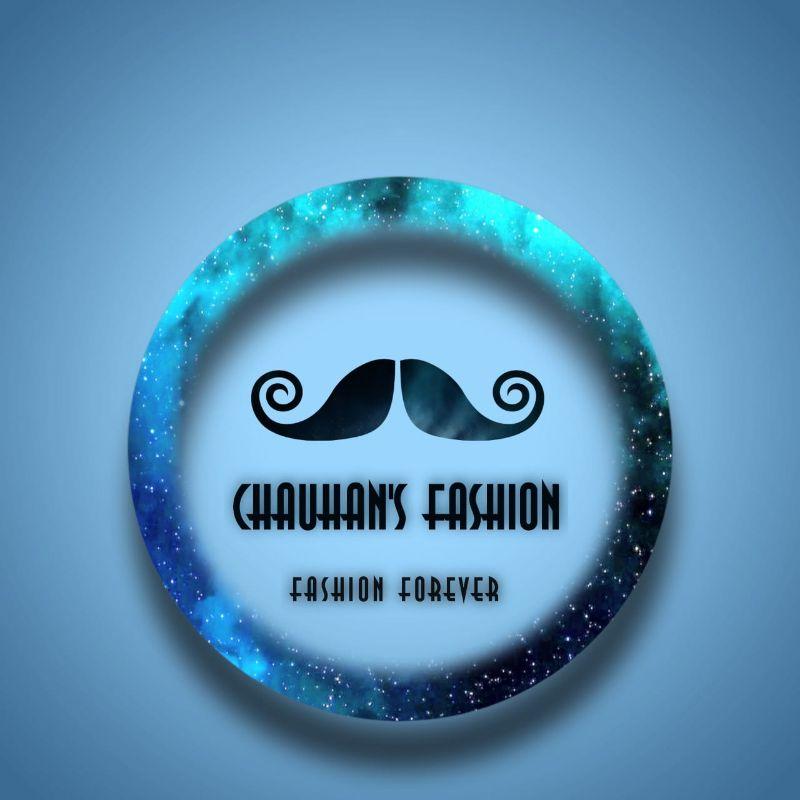 CHAUHAN's Fashion