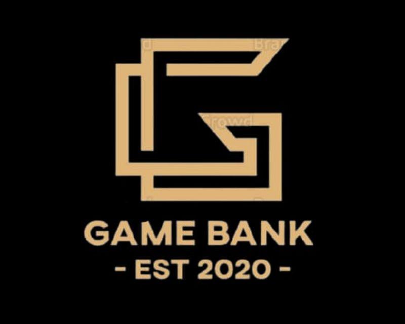 GAME  BANK