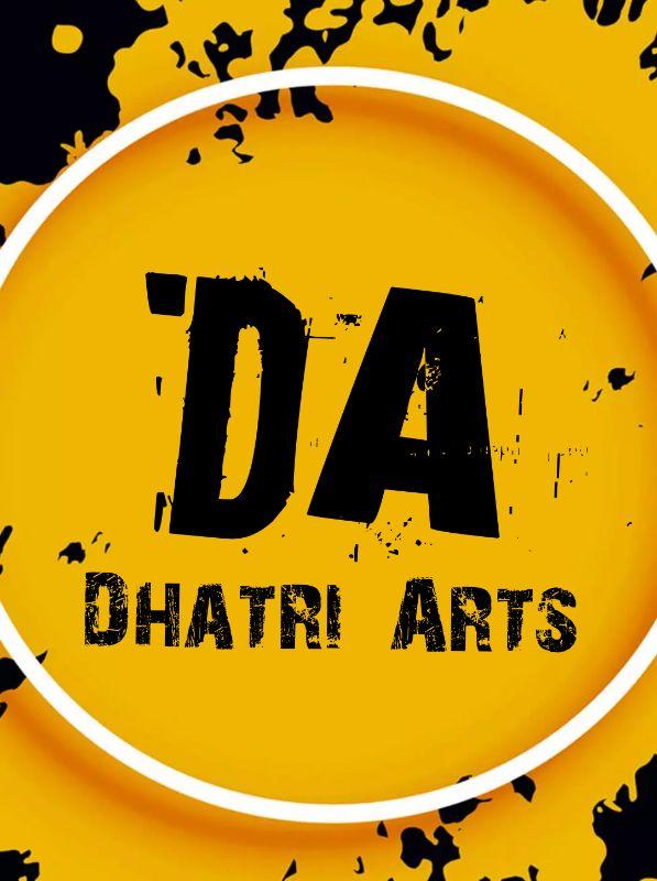 Dhatri Arts