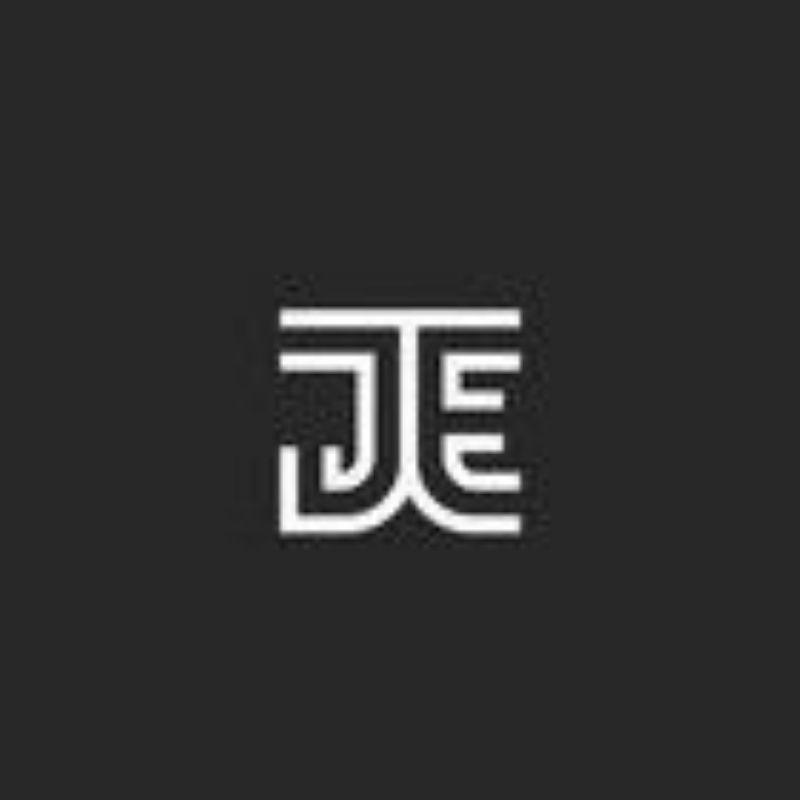 Joshi Electricals Trading Company