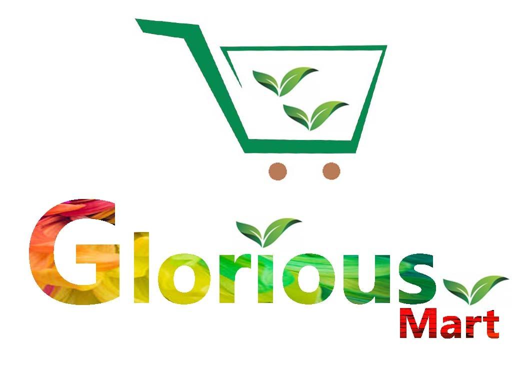 Glorious Mart