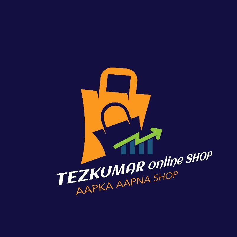 TEZKUMAR online SHOP