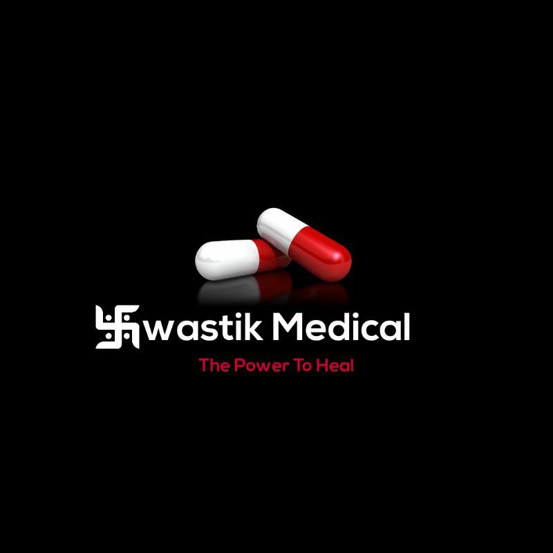 Swastik Medical