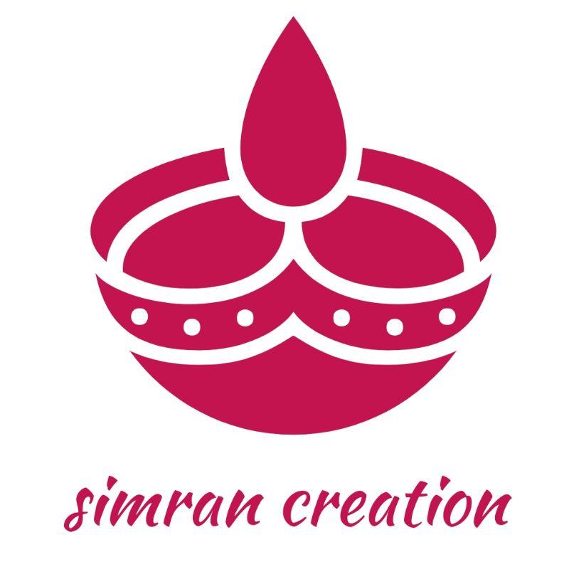 Simran creation
