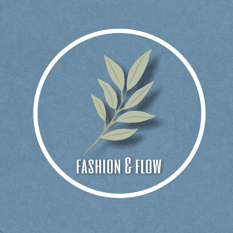Fashion And Follow