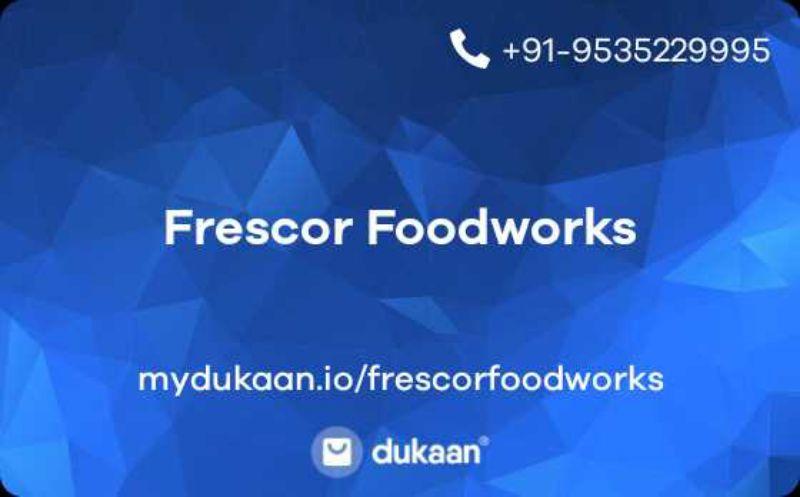 Frescor Foodworks