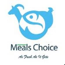 MEALS CHOICE