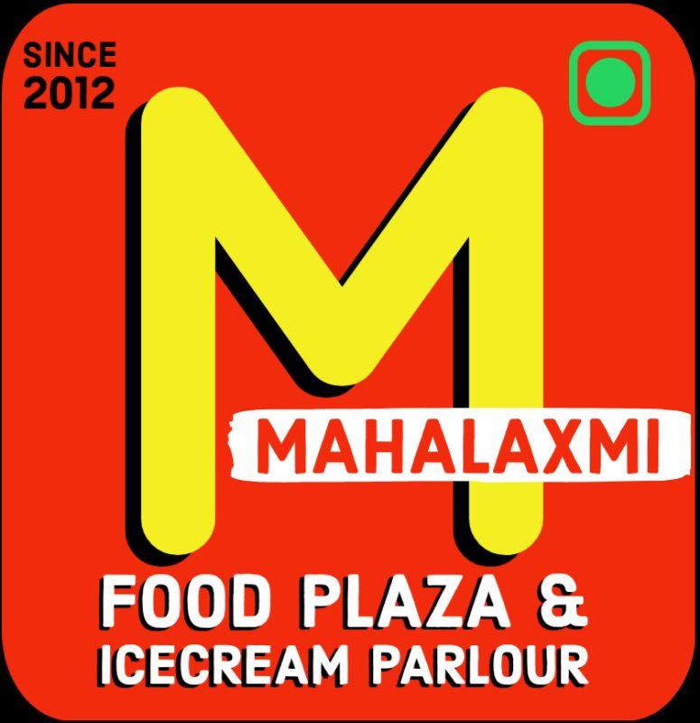 Mahalaxmi Food Plaza & Icecream Parlour