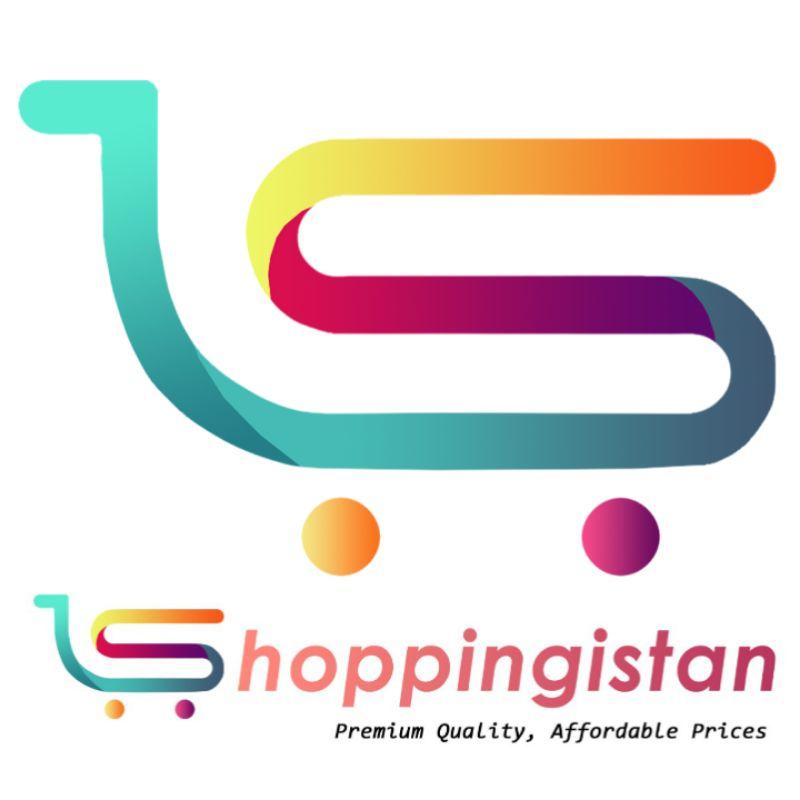 Shoppingistan