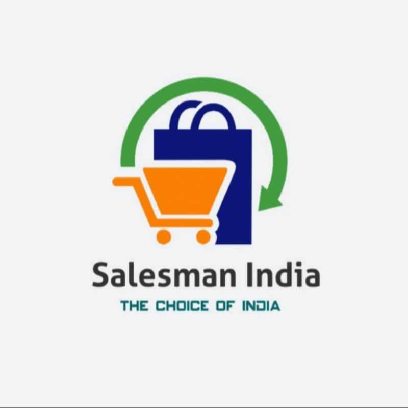 Salesman India