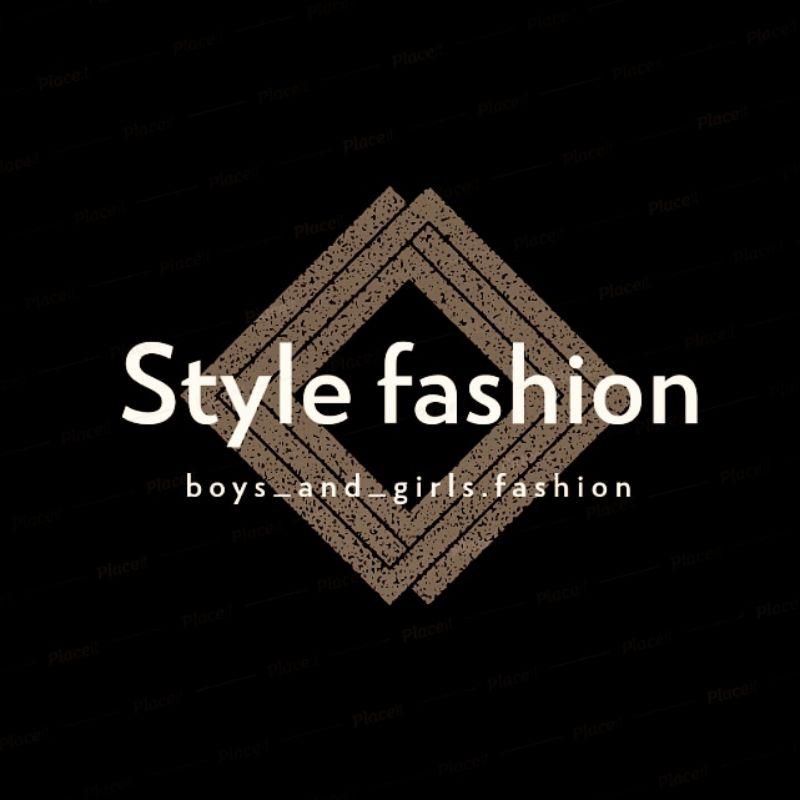 boys.and. girls_fashion