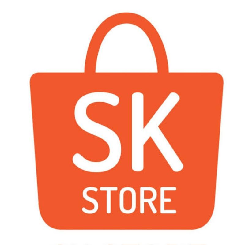 S K Store
