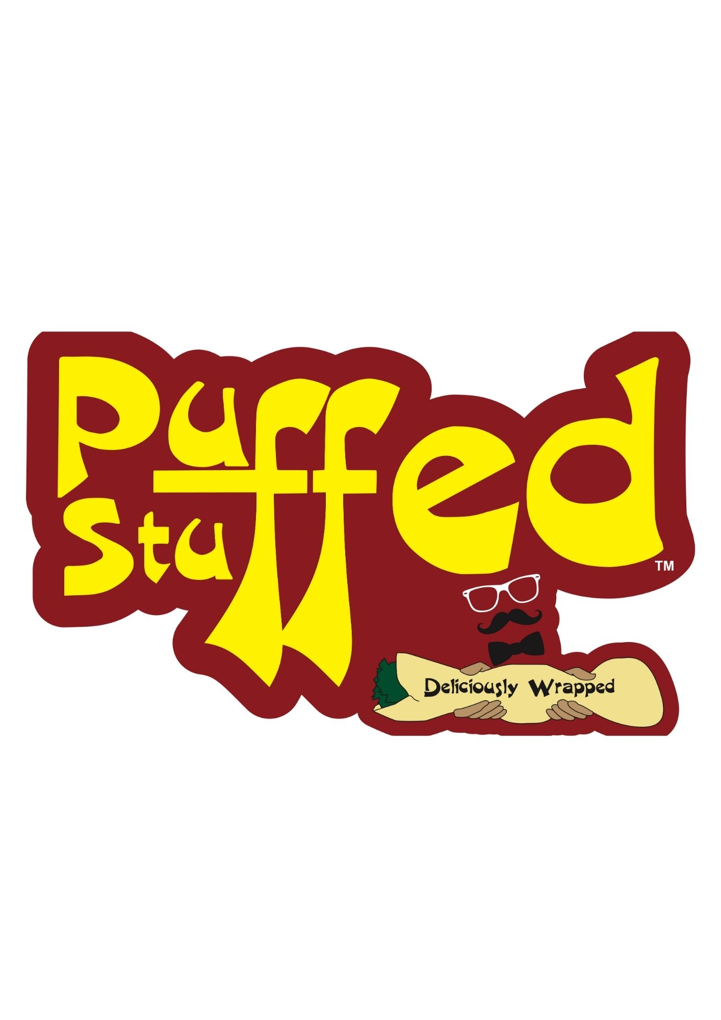 puffed stuffed