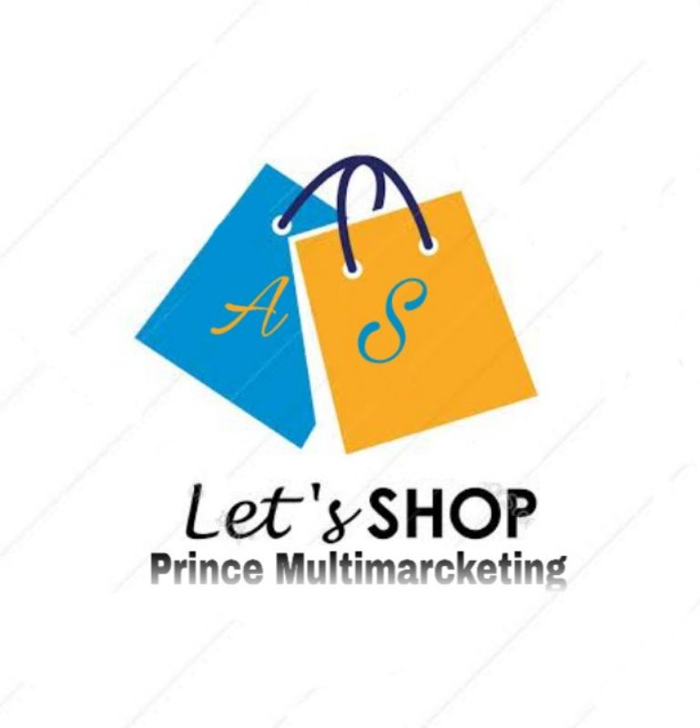 Prince Multimarcketing