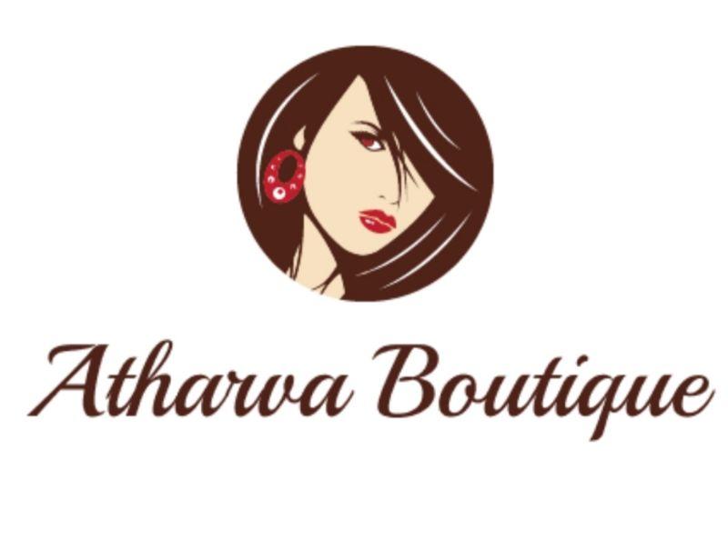 Atharva Boutique