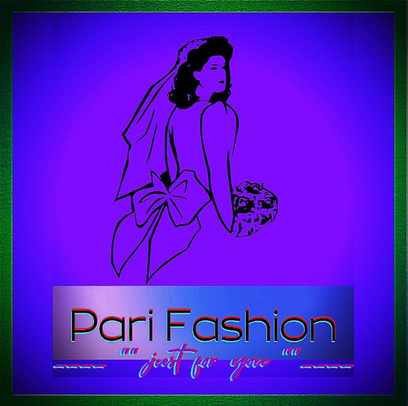 Pari Fashion's