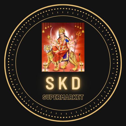 SKD Supermarket