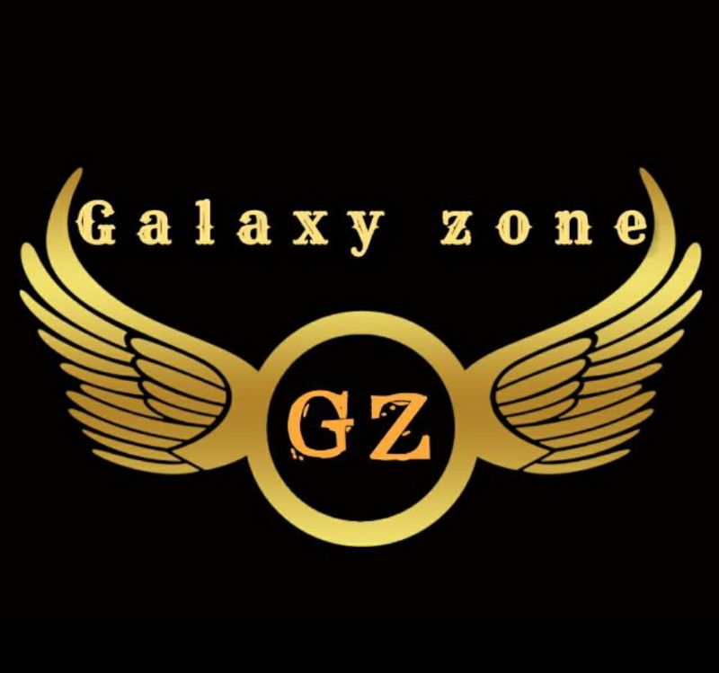 Galaxy Zone