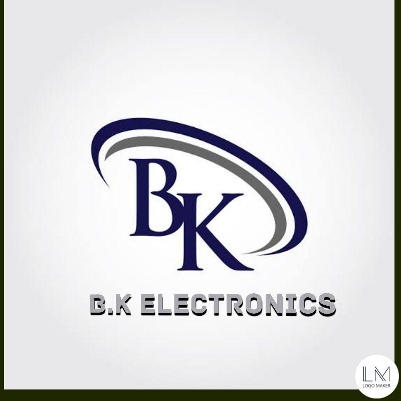 B K Electronics
