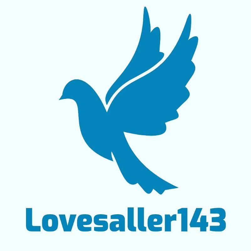 loveSaller143