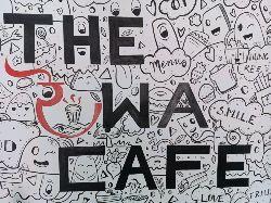 The Rewa Cafe