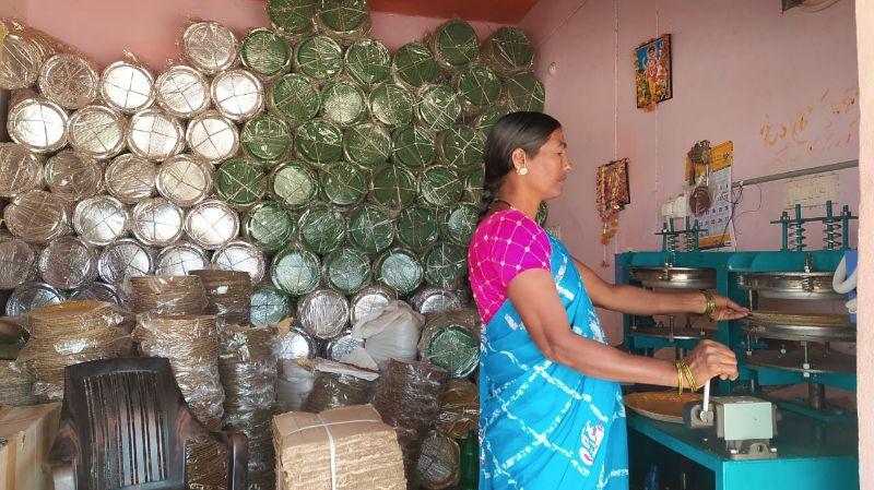 Sri Gurudatta Disposable Products Wholesale