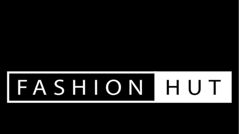 Fashion hut trendy
