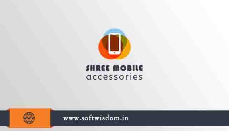 Shree Mobile  Aceessories
