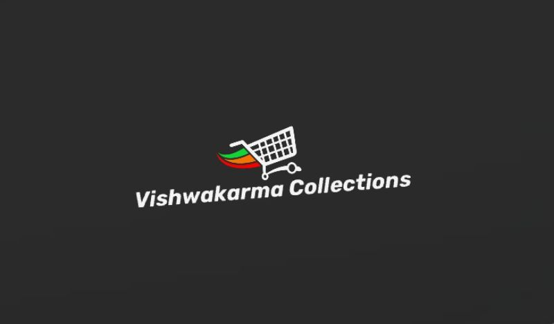 Vishwakarma Collections