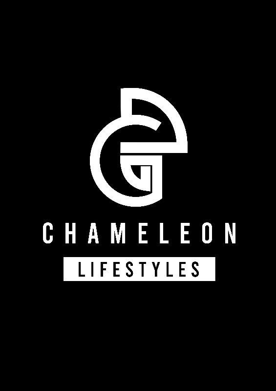 Chameleon Lifestyles
