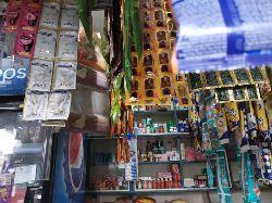 Al Azad Food 🥝🥑 Stores