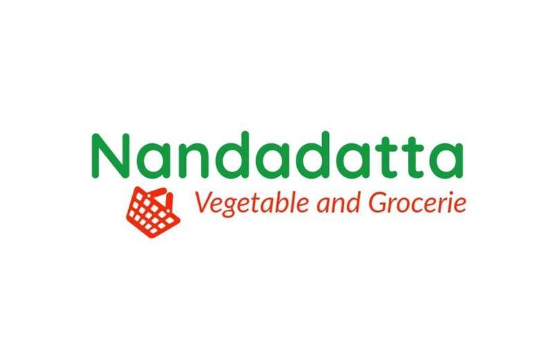Nandadatta Vegetables