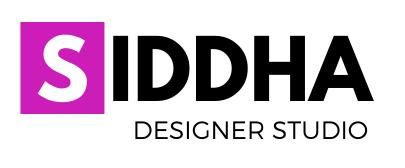 Siddha Designer Studio