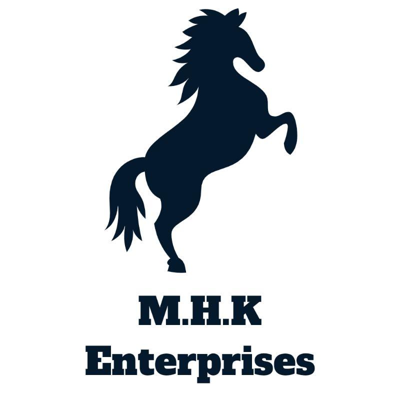 M.H.K Enterprises