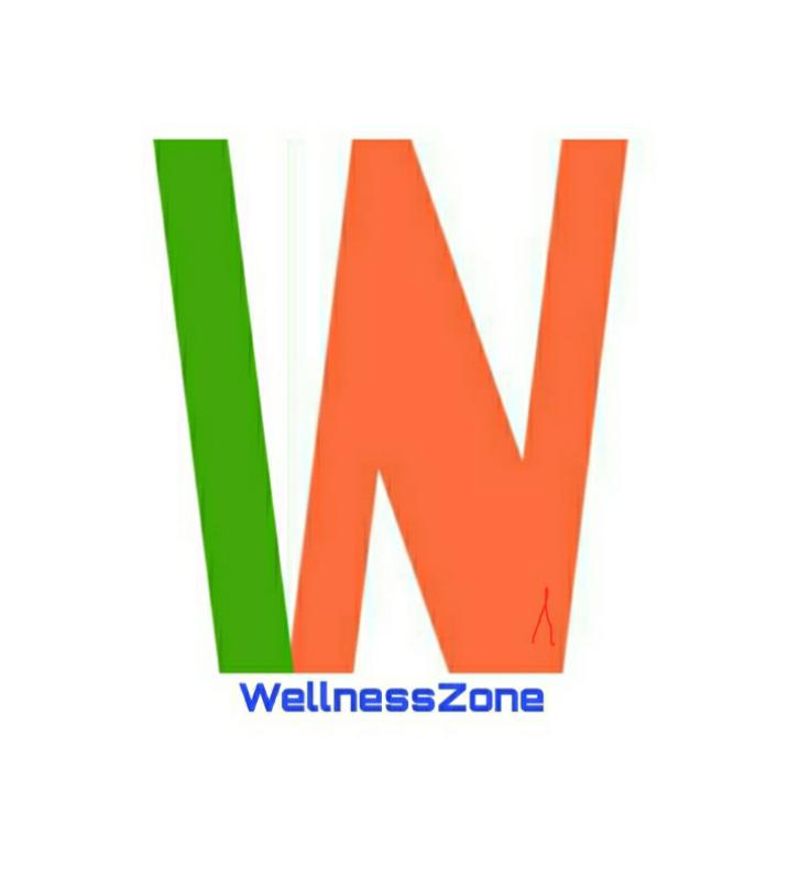 WELLNESS ZONE