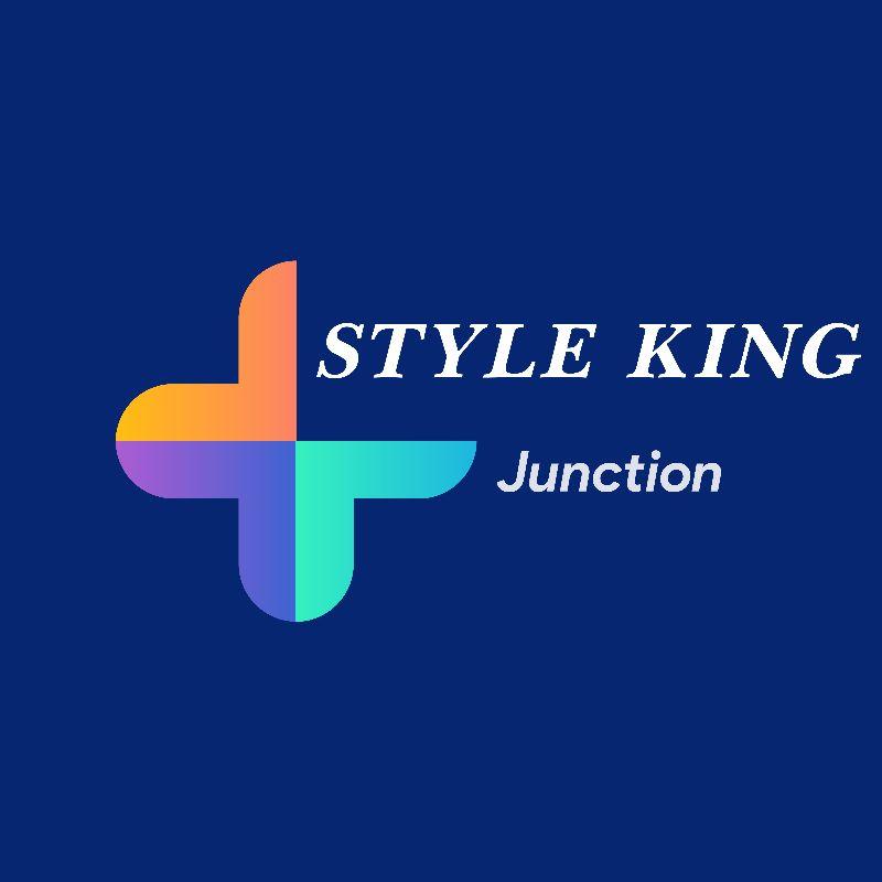 StyleKing Junction