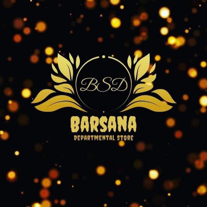 Barsana Departmentel Store