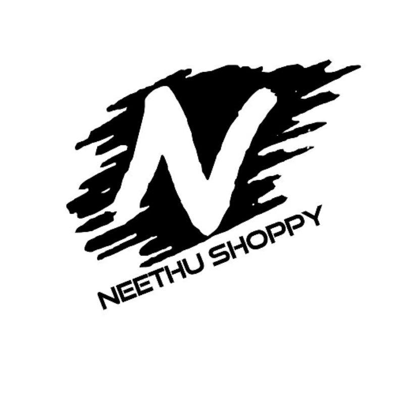 Neethu Shoppy