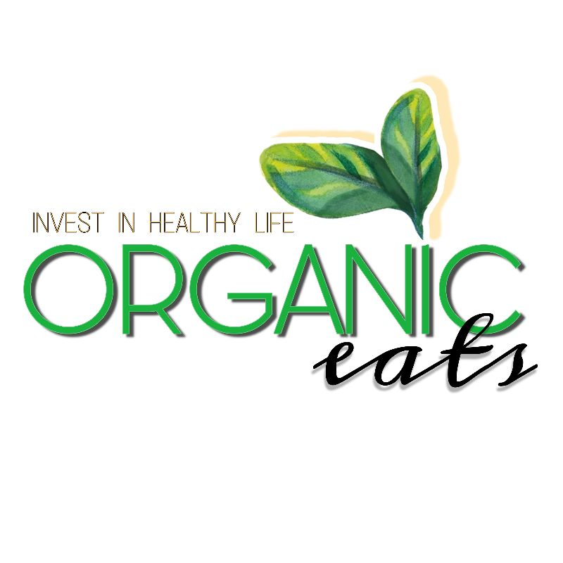 ORGANIC Eats