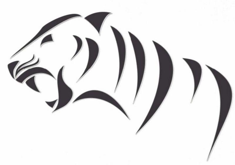 White Tiger Supplies